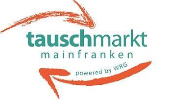 tauschmarkt mainfranken